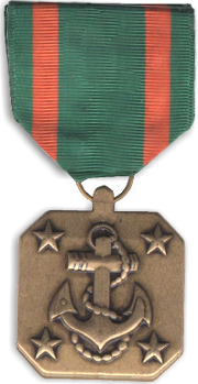 [Image: navy-achievement-medal.png]