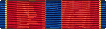 Navy Reserve Meritorious Service Medal