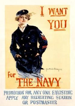 nrows navy login